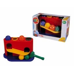 Купить Игрушка развивающая Simba 4010145