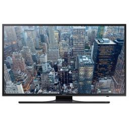 фото Телевизор Samsung UE60JU6400UX