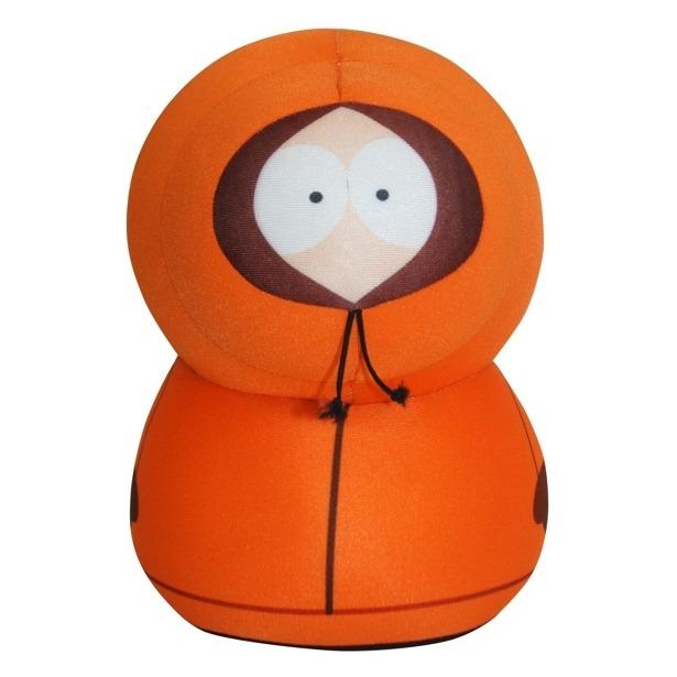 фото Игрушка-антистресс 1 Toy «Кенни»