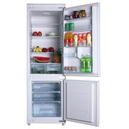Купить Холодильник встраиваемый Hansa BK313.3