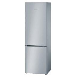 Купить Холодильник Bosch KGE 36XL20R