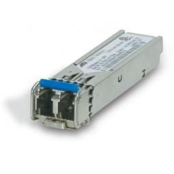 Купить Трансивер Allied Telesis AT-SPLX10