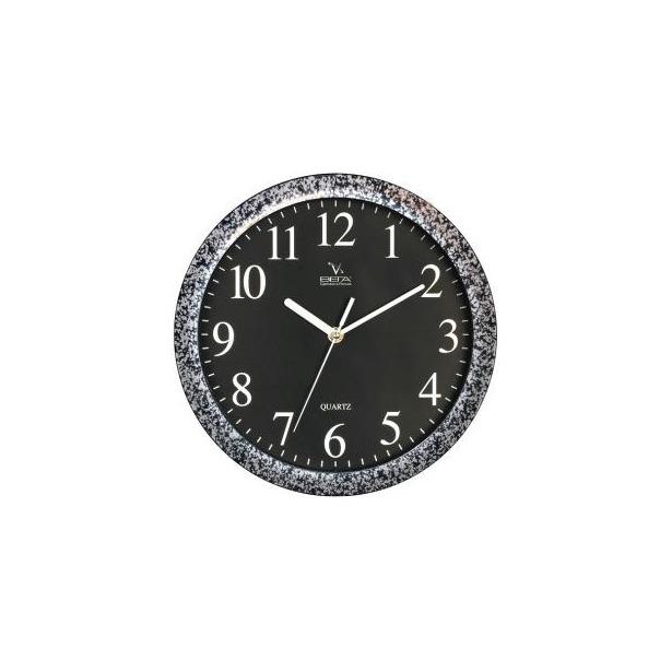 фото Часы настенные Вега П 1-672/6-6