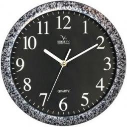 Купить Часы настенные Вега П 1-672/6-6