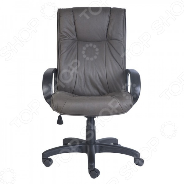 Кресло руководителя Бюрократ CH-838AXSN/F4 кресло бюрократ ch 1201nx yellow желтый