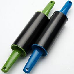 Купить Скалка Mayer&Boch MB-23330 Non-stick. В ассортименте