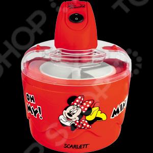 Мороженица Scarlett SC-IMD22551