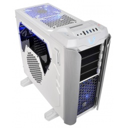 Купить Корпус для PC Thermaltake VO200M6W2N