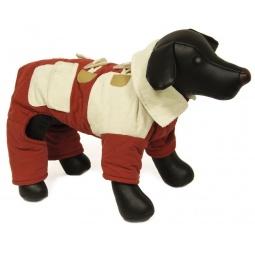 Купить Комбинезон для собак DEZZIE 562542