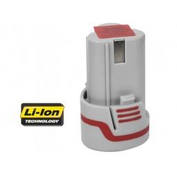Купить Батарея аккумуляторная Зубр ЗАКБ-12-Ли