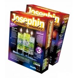 Купить Набор для изготовления гелевых свечей Josephin №2