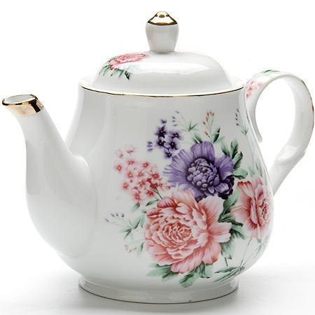 Купить Чайник заварочный Loraine LR-24571