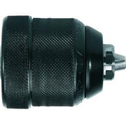 Купить Патрон для дрели быстрозажимной Bosch 2609255704