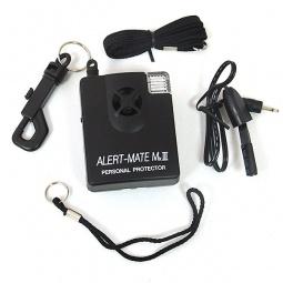 Купить Персональная сирена 31 ВЕК Alert Mate Mk3