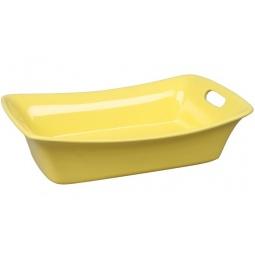 Купить Форма для запекания керамическая Pomi d'Oro Q2502