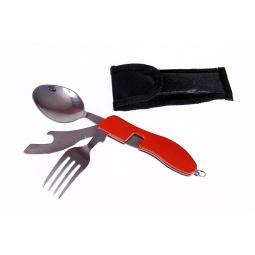 Купить Нож складной FIT 10542