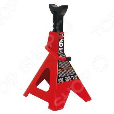 Подставки ремонтные Big Red T46002