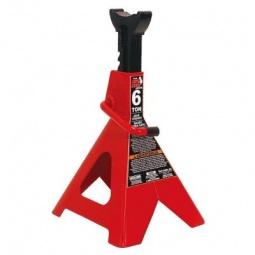 Купить Подставки ремонтные Big Red T46002