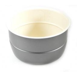 фото Чаша для мультиварки Delimano Pressure Multi Cooker 5l Ceramic Pot