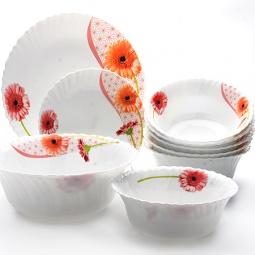фото Набор посуды Mayer&Boch MB-24101