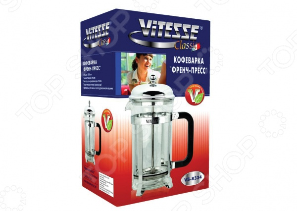 �����-����� Vitesse VS-8334 Classic