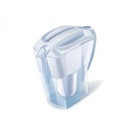Купить Фильтр-кувшин для воды с дополнительным модулем Аквафор Премиум