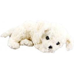 фото Игрушка интерактивная мягкая Fluffy Family «Собачка Мила»
