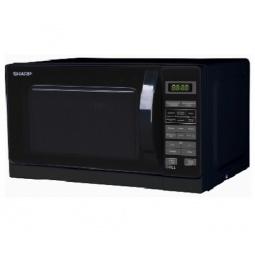 фото Микроволновая печь Sharp R-6672RK
