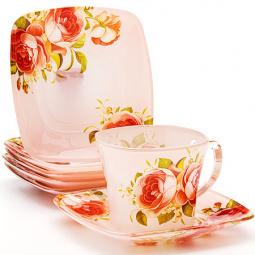 Чайный набор Loraine LR-24126