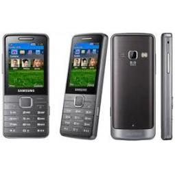 фото Мобильный телефон Samsung S5610