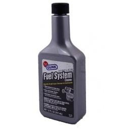 Купить Очиститель топливной системы GUNK M2616