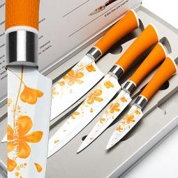 фото Набор ножей Mayer&Boch MB-24144