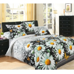 фото Комплект постельного белья Белиссимо «Ярославна». 2-спальный
