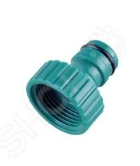 Адаптер внешний Raco Profi Extra-Flow maf original intake air flow meter sub assy e5t51271 kl47 genuine air flow sensor for mazda millenia 2 5l