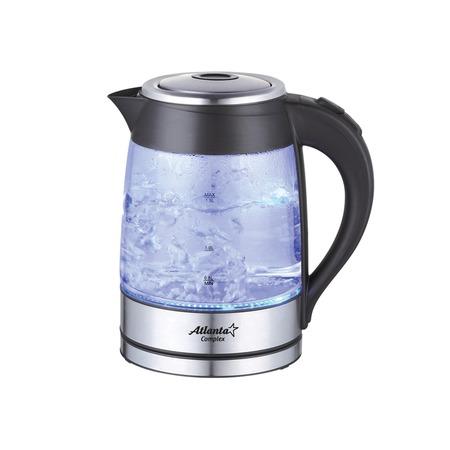 Купить Чайник Atlanta ATH-2462