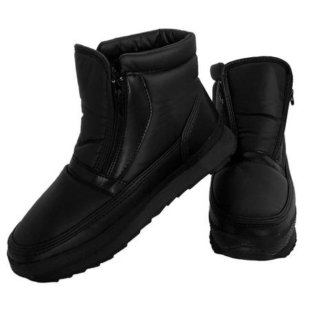 9e6372eba Женская обувь купить - интернет-магазин женской обуви с доставкой по ...
