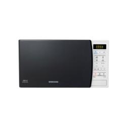 фото Микроволновая печь Samsung GE731KR