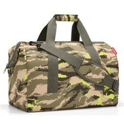 фото Сумка дорожная Reisenthel Allrounder L Camouflage