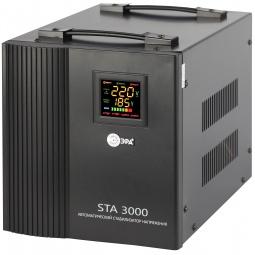 Купить Стабилизатор напряжения Эра STA-3000