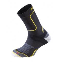 Купить Носки горнолыжные Salewa Approach Dri Sock 901 (2012)