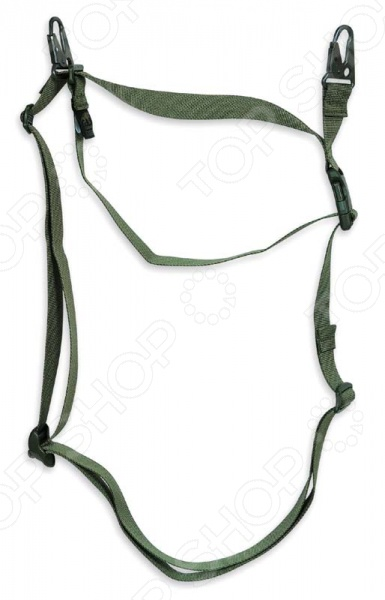 Ремень оружейный тактический Tasmanian Tiger Tactical Sling dhs power g13 pg13 pg 13 pg 13 blade with dhs hurricane2 hurricane3 rubbers for a racket shakehandlong handle fl