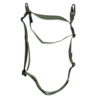 Купить Ремень оружейный тактический Tasmanian Tiger Tactical Sling