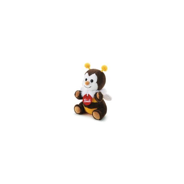 фото Мягкая игрушка Trudi Пчелка