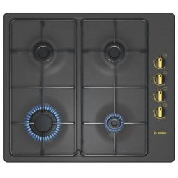 Купить Варочная поверхность Bosch PBP613B80E