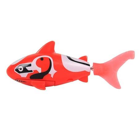 Купить Роборыбка Family Fun «Сердитая акула»