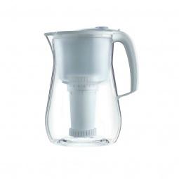 Купить Фильтр-кувшин для воды Аквафор Прованс