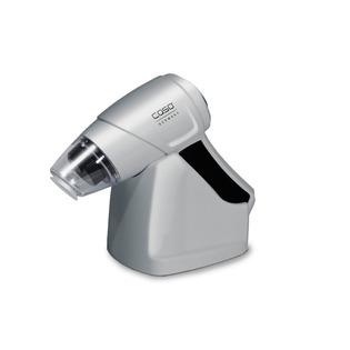 Купить Насос для вакуумных пакетов CASO MyVac 20