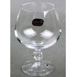Купить Набор бокалов для бренди Коралл 40149/00000/250 «Клаудия»