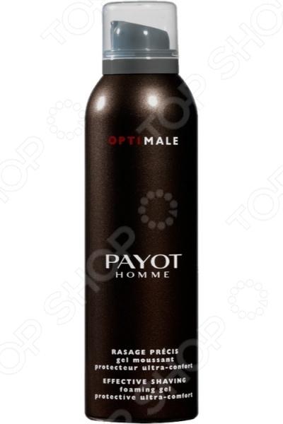 Пена для бритья Payot    /