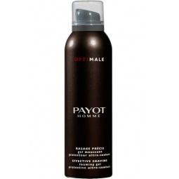Купить Пена для бритья Payot